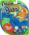 "Mighty Beanz ""Series 3″ (6 Beanz) Col…"