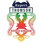 Divided Kingdom | Rupert Thomson