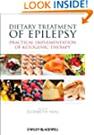 Dietary Treatment of Epilepsy: Practi...