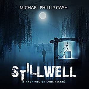 Stillwell Audiobook