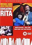 Educating Rita Remastered [Import anglais]