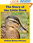 The Story of the Little Duck