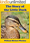 The Story of the Little Duck (English...