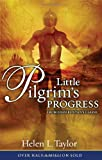 The Little Pilgrim's Progress