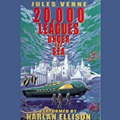 20,000 Leagues Under the Sea   [Jules Verne]