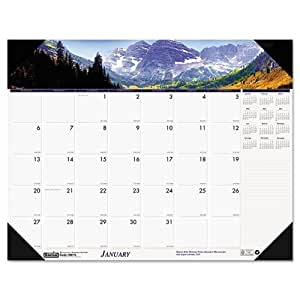 Pics Photos - Tags January 2013 January 2013 Calendar January 2013 ...
