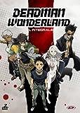 echange, troc Deadman Wonderland - Intégrale