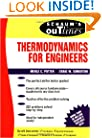 Schaum Engineering Thermodynamics (Schaum's Outlines)