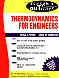 Schaum Engineering Thermodynamics (Schaum
