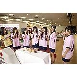 AKB48 ネ申テレビ スペシャル (~チーム対抗!春のボウリング大会~) [DVD]