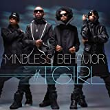 Mindless Behavior #1 Girl