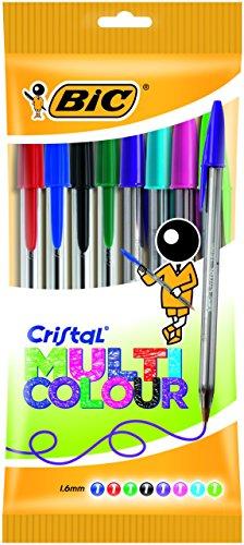 bic-cristal-multicolour-pack-de-8-boligrafos-tinta-multicolor