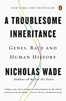 Troublesome Inheritance, A