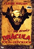 Dracula: Dead and Loving It [DVD] [Import]