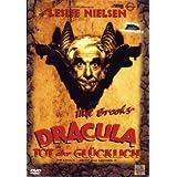 """Mel Brooks' Dracula - Tot aber gl�cklichvon """"Leslie Nielsen"""""""