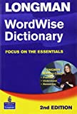 LONGMAN WORDWISE DICTIONARY (2E): PAPER WITH CD-ROM