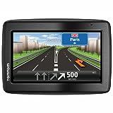 TomTom 4.3 inch Via Business Live Sat Nav with Free Lifetime Maps