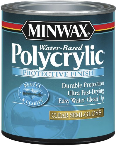 minwax-64444-semi-gloss-polycrylic-protective-finishes-1-quart
