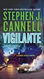 J. Vigilante (Shane Scully Novels)