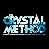 Crystal Method