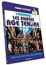 L'almanach Les années Age Tendre 2015