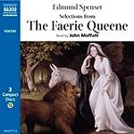 Faerie Queene The