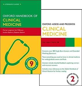 oxford handbook of clinical medicine 9 pdf free download