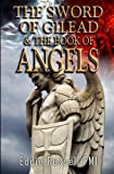 img - for The Sword of Gilead and the Book of Angels book / textbook / text book