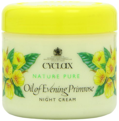 cyclax-oil-of-evening-primrose-night-cream-300ml