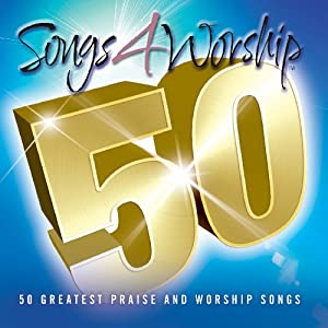 Songs 4 Worship 50