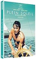 Plein Soleil [Édition Collector]