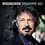 Zosamme alt (Deluxe Version)