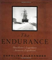 Free The Endurance: Shackleton's Legendary Antarctic Expedition Ebook & PDF Download