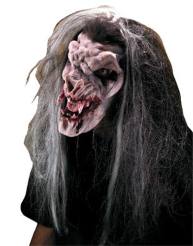 Rubie's Costume Co Reel F/X Demon Vampire Costume