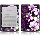 Decalgirl Kindle Skin - Violet Worlds