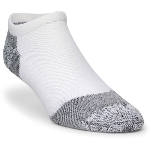 Columbia's Jawa Performance Acrylic Lo-Cut Sock - 2 Pair Pack - Buy Columbia's Jawa Performance Acrylic Lo-Cut Sock - 2 Pair Pack - Purchase Columbia's Jawa Performance Acrylic Lo-Cut Sock - 2 Pair Pack (Columbia Sportswear, Columbia Sportswear Socks, Columbia Sportswear Mens Socks, Apparel, Departments, Men, Socks, Mens Socks, Athletic, Walking & Running)