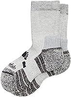 Bridgedale Boy's Coolfusion Hike Socks