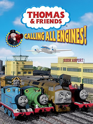 thomas-friends-calling-all-engines
