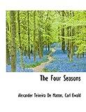 The Four Seasons (1115543938) by De Mattos, Alexander Teixeira