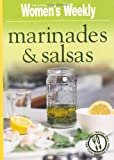 Marinades & Salsas (The Australian Women's Weekly Minis)