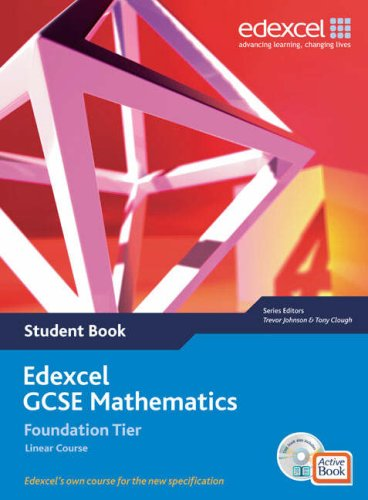 oxford gcse maths for edexcel higher homework book