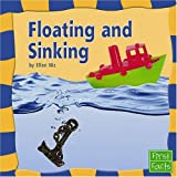 Floating and Sinking (Our Physical World)
