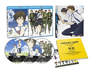  Blu-ray BOX ()