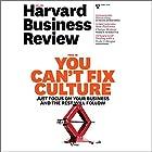 Harvard Business Review, April 2016 (English) Audiomagazin von Harvard Business Review Gesprochen von: Todd Mundt