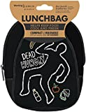 Spearmark Dead Hungry Medium Working Lunch Bag