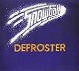 Defroster by Snowball (2011-08-09)