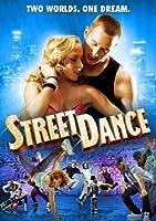 Streetdance [Import USA Zone 1]