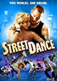 Streetdance [DVD] [2010] [Region 1] [US Import] [NTSC]