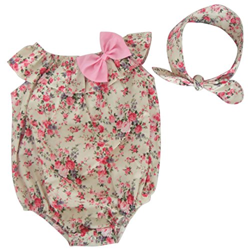 Baby Girl Clothing Shopswell