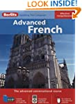 Berlitz Language: Advanced French (Be...